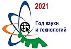 https://cson-kazan.ru/images/logo/nauk.png